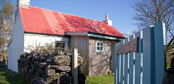 carnie-cottage