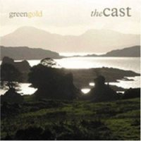 The-Cast-Greengold