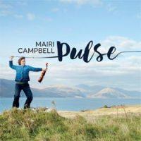 pulse-cd-2016